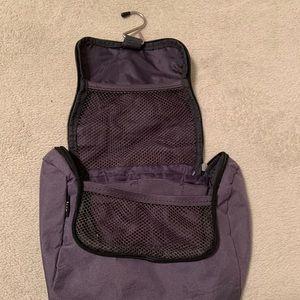 Travel hygiene bag 2/$10 item.